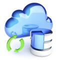 Informix Cloud Backup