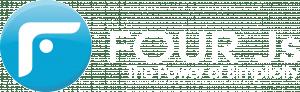 4Js Logo
